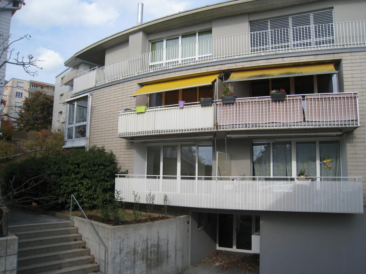 Location appartement bureau villa fidimmobil sa agence